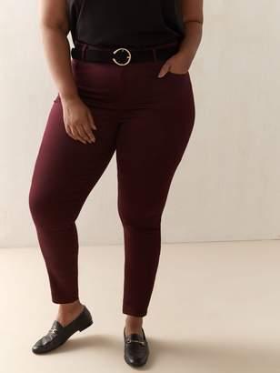D/C Jeans Universal Fit, Ultra-Stretchy Jegging - d/C JEANS