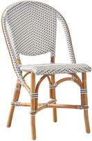 Sur La Table Furniture Bistro Side Chair
