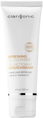 clarisonic Skincare - Refreshing Gel Cleanser