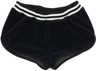 Yporqué Terry Shorts