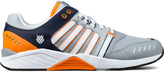 K-Swiss Multi Si-18 Trainer 3 Shoes