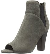 GUESS Women's Besy Ankle Bootie