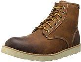 Eastland Men's Barron Lace Up Boot