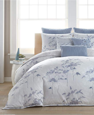Croscill Anabella Queen Comforter Set Bedding