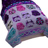 Disney Star Wars Comforter - Twin