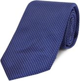 Paul Smith Silk Mirco Dot Tie
