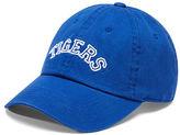 PINK University of Memphis Baseball Hat