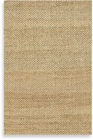 Loloi Rugs Eco Natural Rug
