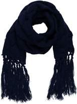 Twin-Set Oblong scarves - Item 46543085