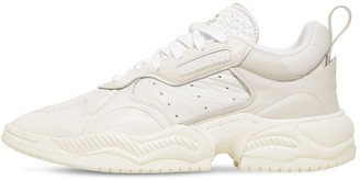 adidas Supercourt Rx Leather Sneakers