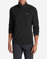 Eddie Bauer Men's Quest Fleece Full-Zip Jacket