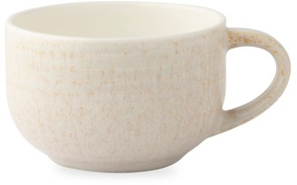 Royal Crown Derby Eco Bone China Tea Cup