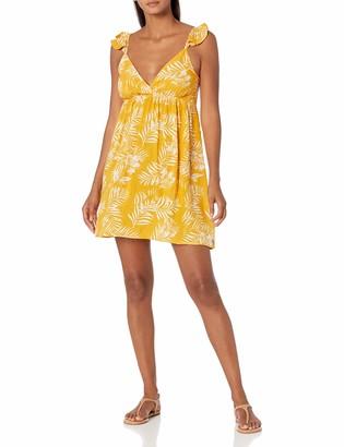 Roxy Womens Dress