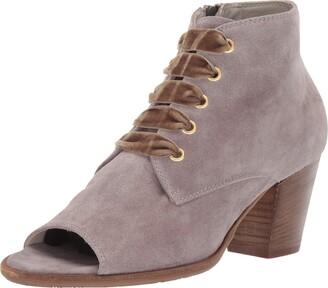 Amalfi by Rangoni Women's Clara Fashion Boot