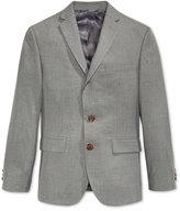 Lauren Ralph Lauren Boys' Solid Grey Jacket