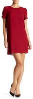 Soprano Short Sleeve Dress