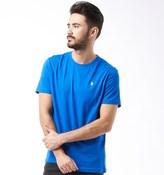 U.S. Polo Assn. Mens Legacy T-Shirt Victoria