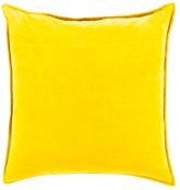 Surya Ava Grace Pillow