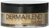 Dermablend Professional Cover Creme 1 oz. Chroma 2-1/8 Natural Beige