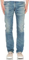 Citizens of Humanity Premium Vintage Holden. - size 30 (also in 31,34)