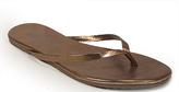 TKEES Glitters - Thong Sandal