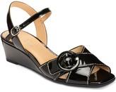 Aerosoles Hornet Women's Wedge Sandals