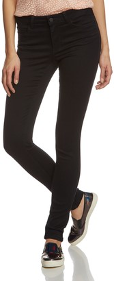 Name It Noisy May Women's Lucy Slim Jeans