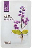 Goodal Orchid Anti-Wrinkle Lifting Mask - 5 count