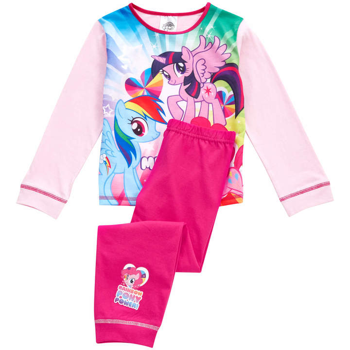 f947614b748e My Little Pony Clothing For Kids - ShopStyle UK