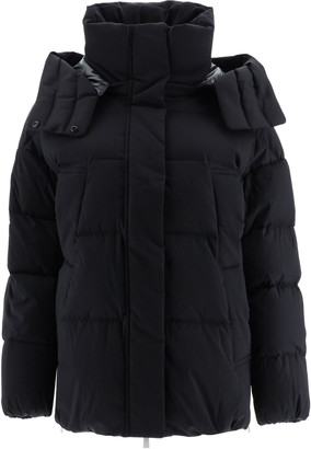 Tatras Peler Down Jacket
