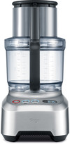 Sage by Heston Blumenthal - The Kitchen Wizz Pro Food Processor - 3.7L