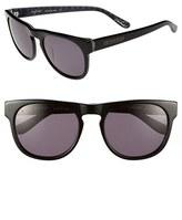 Raen 'Sylas' 55mm Sunglasses