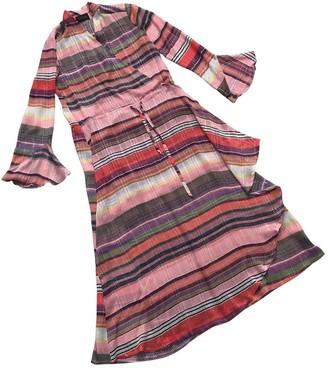 Birgitte Herskind Multicolour Dress for Women