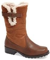 Trotters Women's 'Blizzard Iii' Boot