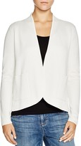 Eileen Fisher Oval Cardigan