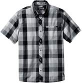 Smartwool Summit County Retro Plaid Shirt - Men's
