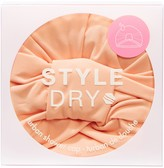 Styledry Turban Shower Cap - That's Peachy