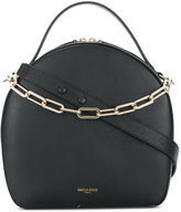 Emilio Pucci chain cross-body bag