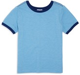 Splendid Boys' Ringer Tee - Little Kid