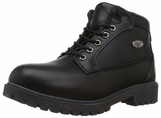 Lugz Women's Mantle Mid Fashion Boot