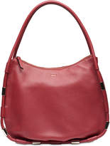 DKNY Prim Large Hobo, Created for Macy's