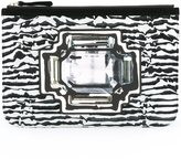 Pierre Hardy 'Gem Pouch' clutch