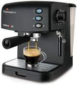 Espressione Minimoka Pump Espresso Machine-Black