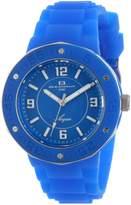 Oceanaut Women's OC0210 Acqua Analog Watch