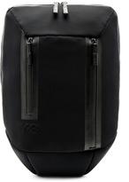 Yohji Yamamoto Flat Backpack