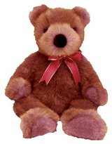 TY Classic Plush - TAFFYBEARY the Bear