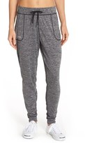 Under Armour Women's 'Twist' Jogger Pants