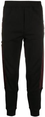 Prada Side Panel Track Pants