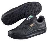 Puma GV Special JR Sneakers