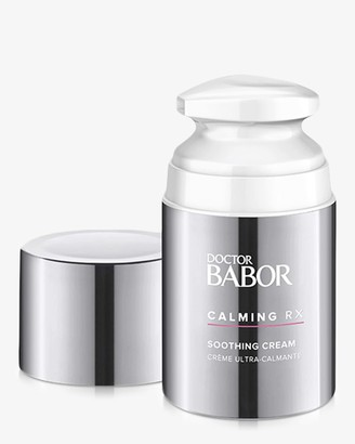 Babor Soothing Cream 50ml